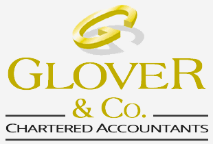 Glover & Co - Chartered Accountants in Doncaster