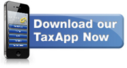Download our TaxApp Now